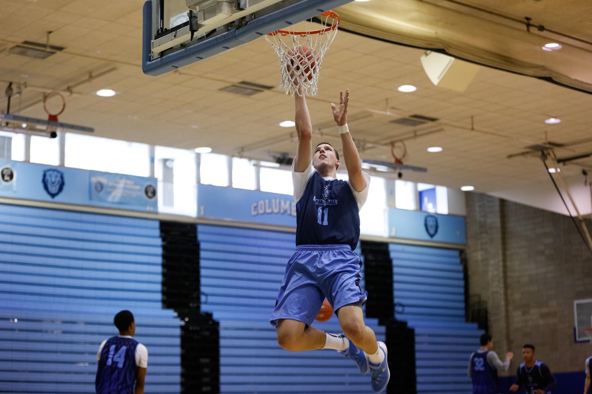 sports-15.jpg