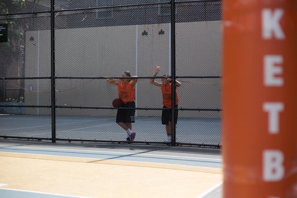 cage-10.JPG