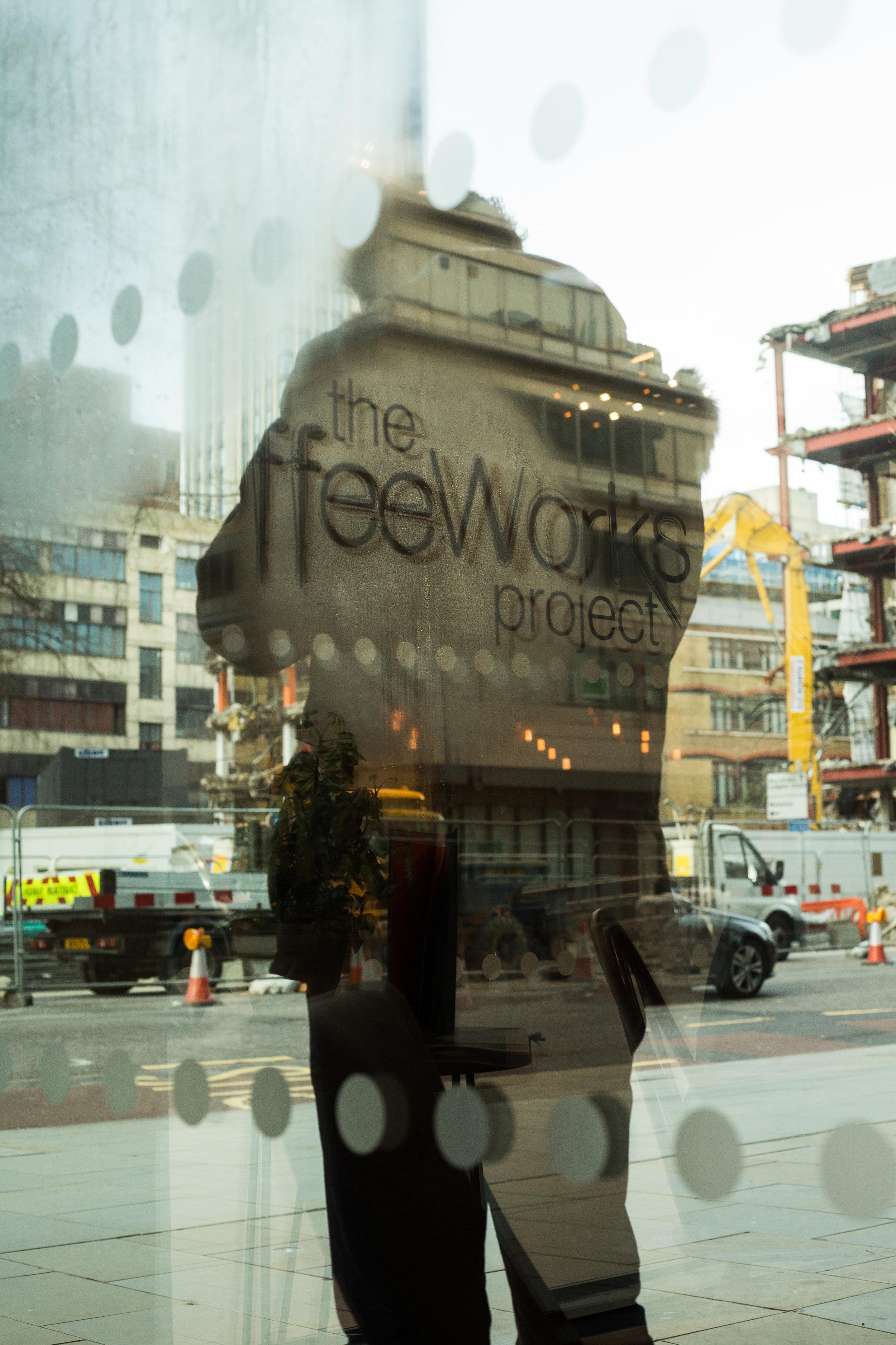 coffeeworks.JPG