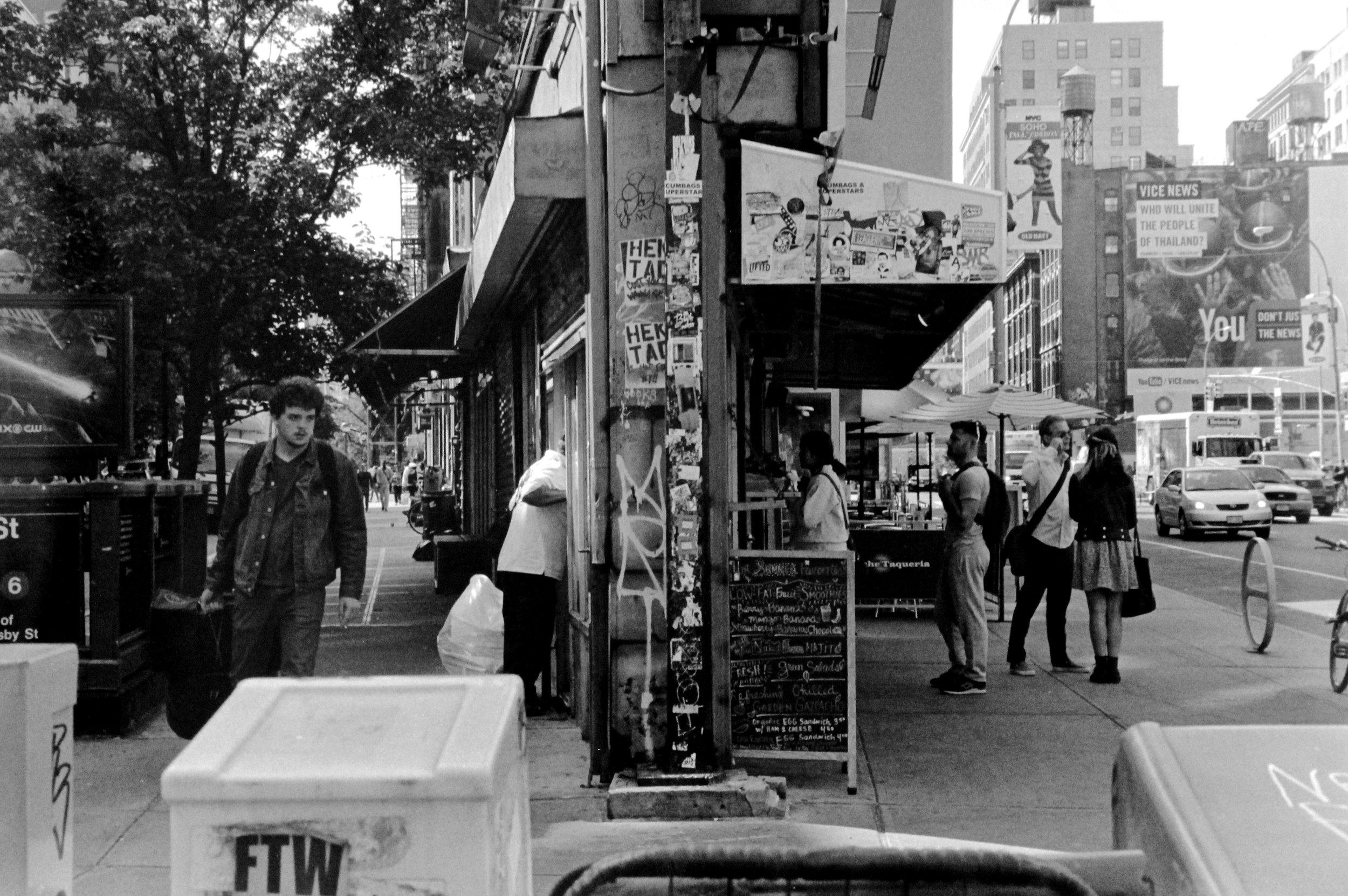35mm_film04.JPG
