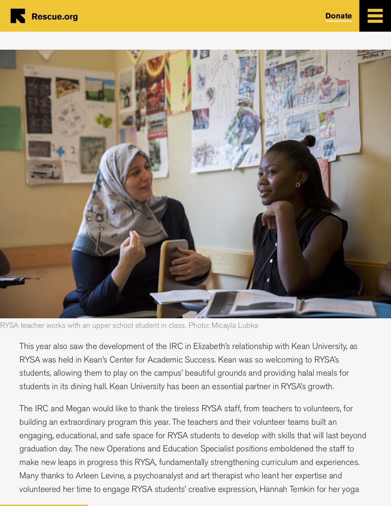 3Celebrating New Jersey's Refugee Youth ...| International Rescue Committee (IRC).jpg