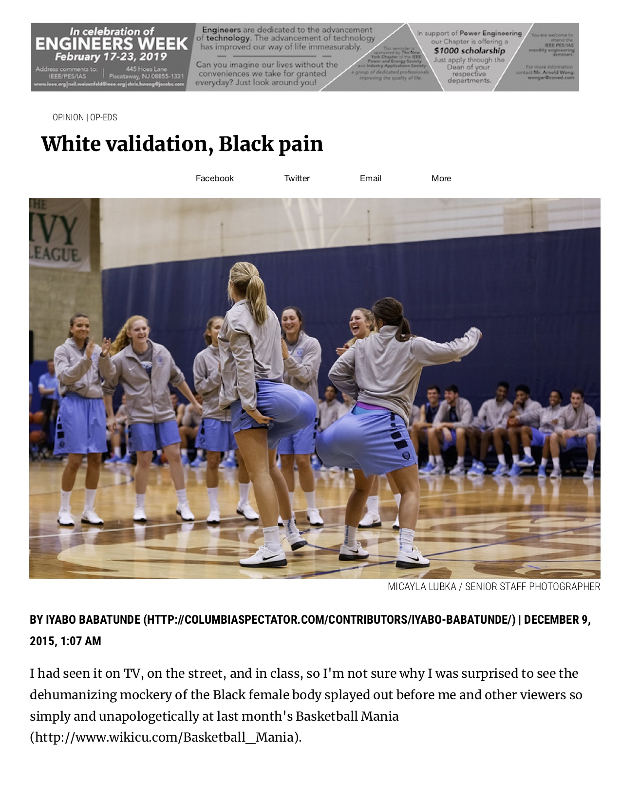 White validation, Black pain - Columbia Daily Spectator.jpg