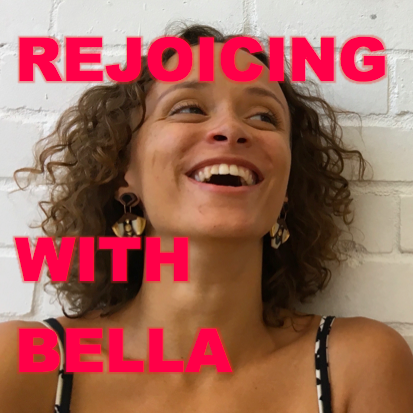 Rejoicing with Bella cover art 3.png