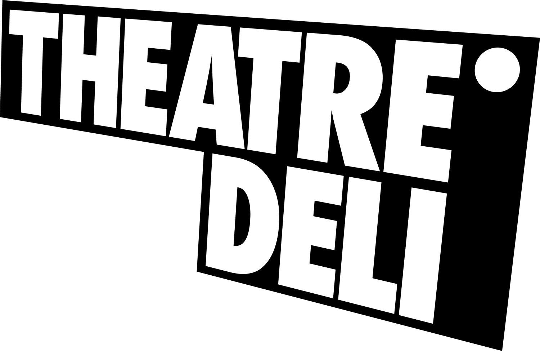 Theatre deli logo.jpeg