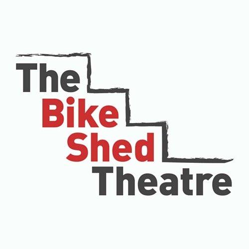 The-Bike-Shed-Logo.jpg