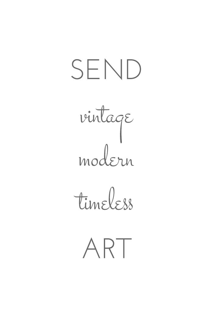 SEND ART motif.png
