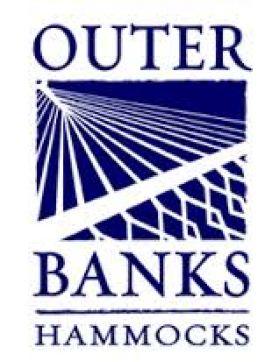 outer_banks_hammocks_2.jpg