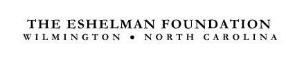 Eschelman Foundation Logo.jpg