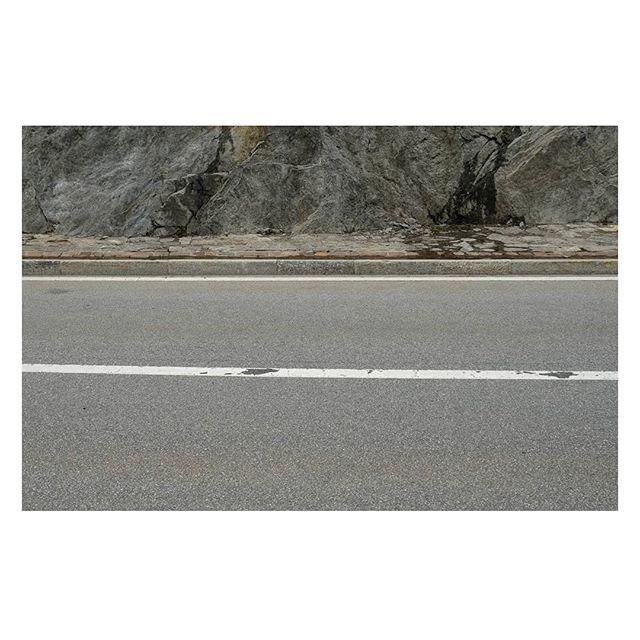 All together now.  Image 3of3  #stademagazine  #minimalism #imaginarymagnitude #somewheretravel #waters #minimal_mood #nuagesmagazine #solarcollective #take_magazine #weltraumzine #somewheretravel #palepalmcollection #indies_minimal #summersunselection #gominimalmag ##mnm_gram #raw_minimal #subjectivelyobjektive #archivecollectivemag #ourmomentum #lightzine #great_captures_minimal #lekkerzine #oldtonecollective #fadedaesthetics #pellicolamag #hippomag #forevermagazine #minimal_phototrip 📷: @shifu_36