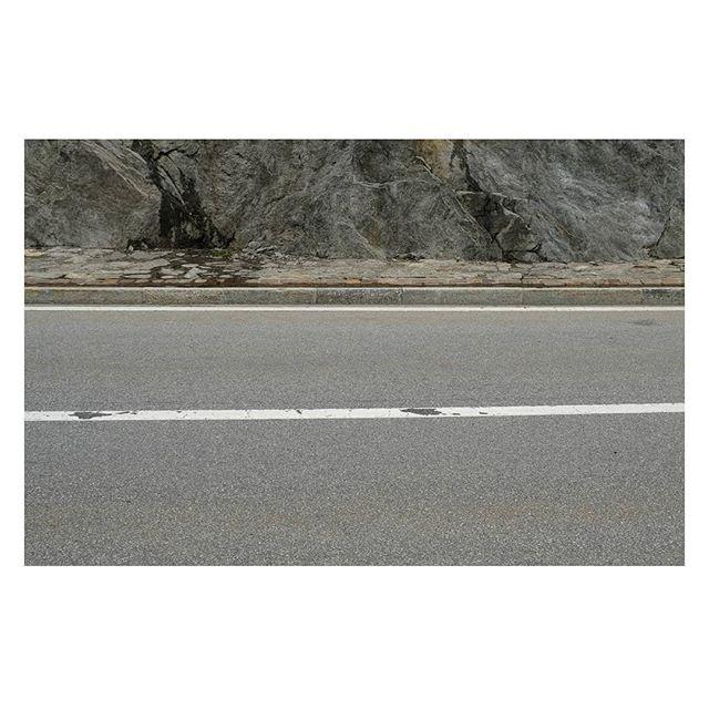 Minimal ya, taken in Switzerland ya  Image 1of3  #stademagazine  #minimalism #imaginarymagnitude #somewheretravel #waters #minimal_mood #nuagesmagazine #solarcollective #take_magazine #weltraumzine #somewheretravel #palepalmcollection #indies_minimal #summersunselection #gominimalmag ##mnm_gram #raw_minimal #subjectivelyobjektive #archivecollectivemag #ourmomentum #lightzine #great_captures_minimal #lekkerzine #oldtonecollective #fadedaesthetics #pellicolamag #hippomag #forevermagazine #minimal_phototrip 📷: @shifu_36