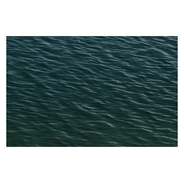 Taken on one of the wee drives around Switzerland... Image 1of3  #stademagazine  #minimalism #imaginarymagnitude #somewheretravel #waters #minimal_mood #nuagesmagazine #solarcollective #take_magazine #weltraumzine #somewheretravel #palepalmcollection #indies_minimal #summersunselection #gominimalmag ##mnm_gram #raw_minimal #subjectivelyobjektive #archivecollectivemag #ourmomentum #lightzine #great_captures_minimal #lekkerzine #oldtonecollective #fadedaesthetics #pellicolamag #hippomag #forevermagazine #minimal_phototrip 📷: @shifu_36
