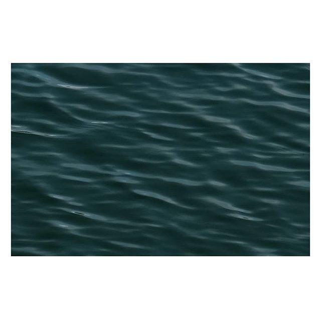 Ripples... Image 2of3  #stademagazine  #minimalism #imaginarymagnitude #somewheretravel #waters #minimal_mood #nuagesmagazine #solarcollective #take_magazine #weltraumzine #somewheretravel #palepalmcollection #indies_minimal #summersunselection #gominimalmag ##mnm_gram #raw_minimal #subjectivelyobjektive #archivecollectivemag #ourmomentum #lightzine #great_captures_minimal #lekkerzine #oldtonecollective #fadedaesthetics #pellicolamag #hippomag #forevermagazine #minimal_phototrip 📷: @shifu_36
