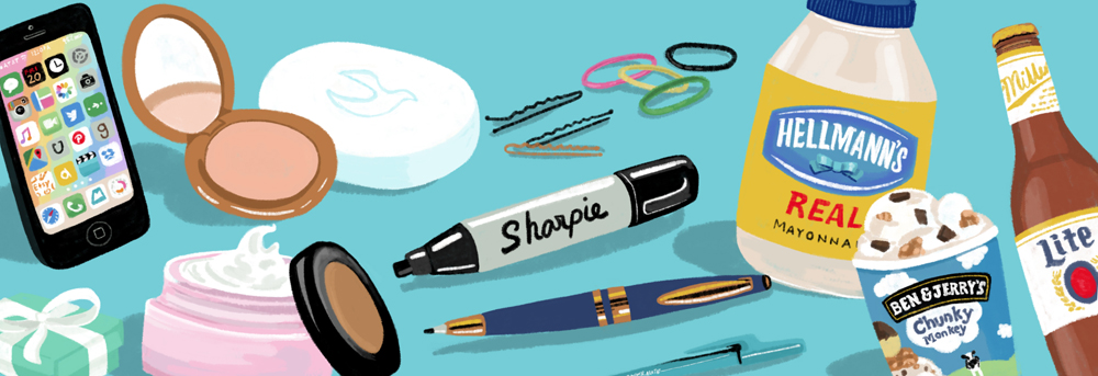 SheCanLiftaHorse_ShowMe_clients.jpg
