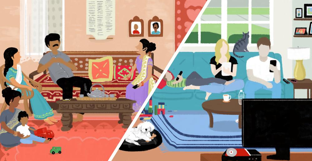 SheCanLiftaHorse_ShowMe_livingroomsplit.jpg