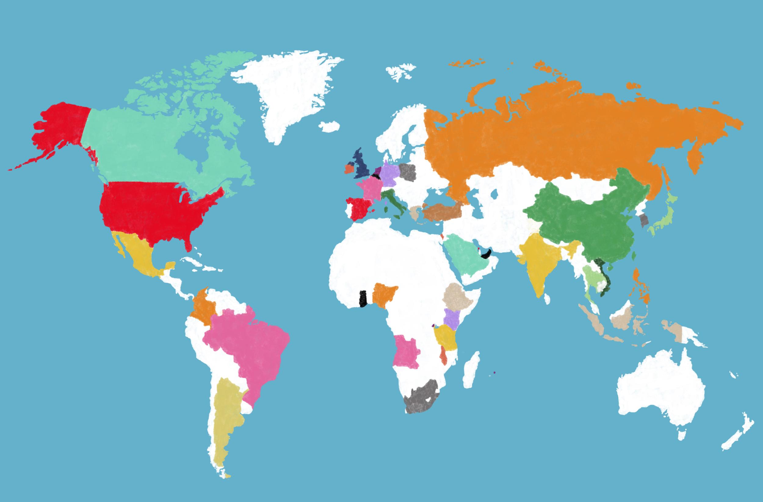 SheCanLiftaHorse_ShowMe_worldmap.jpg