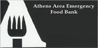 emergency food bank.jpeg