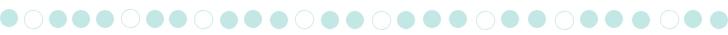 Long dots.jpg