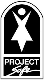 projectsafelogo.png