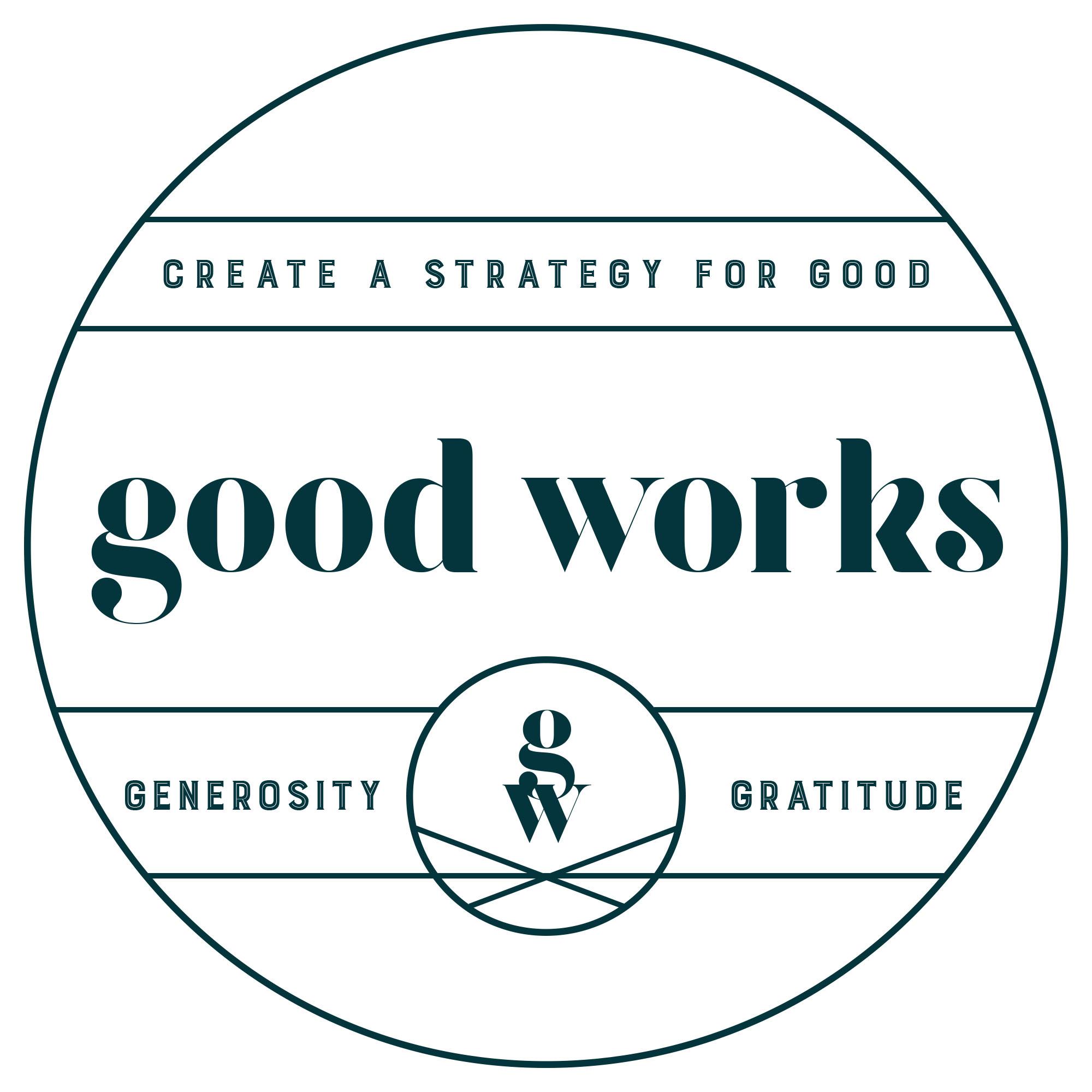 Good-Works-4-jade-copy.jpg