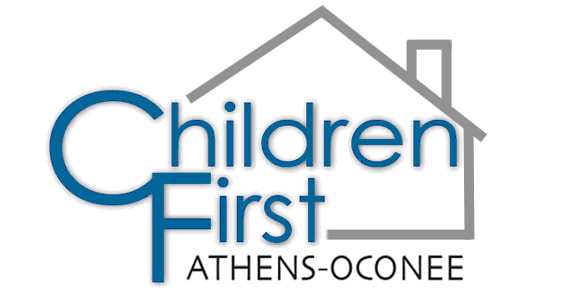 children-first-high-res-w-athens-oconee_1_orig.jpg