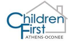 Children-First-Logo.jpg