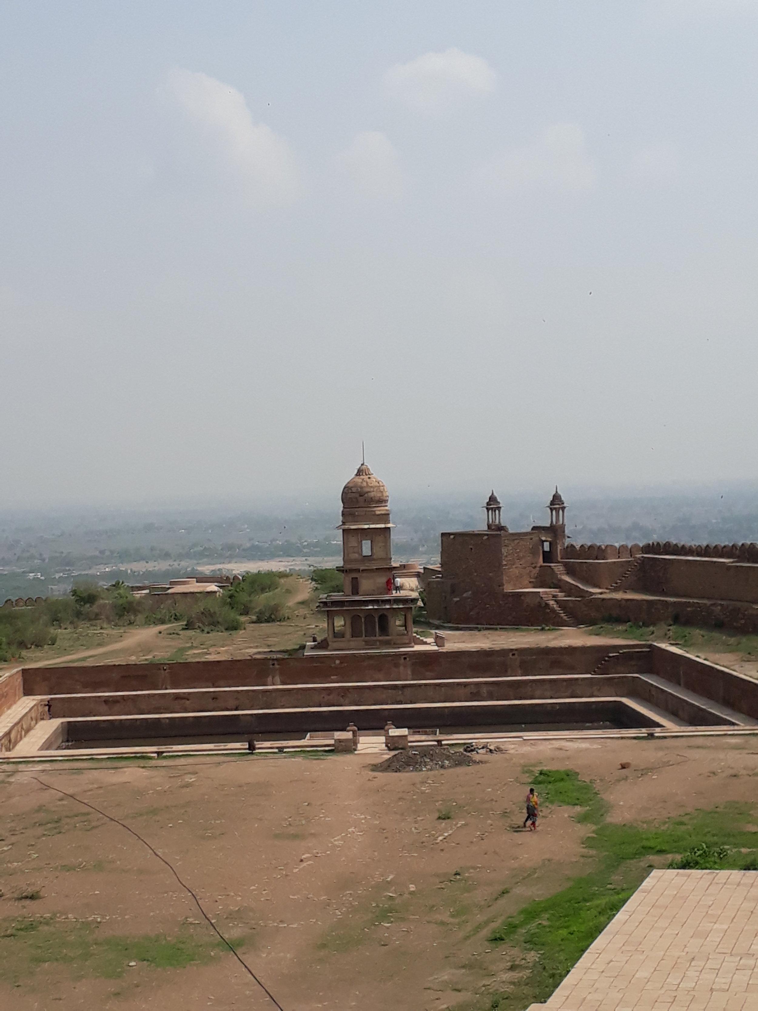 The Jauhar Kund
