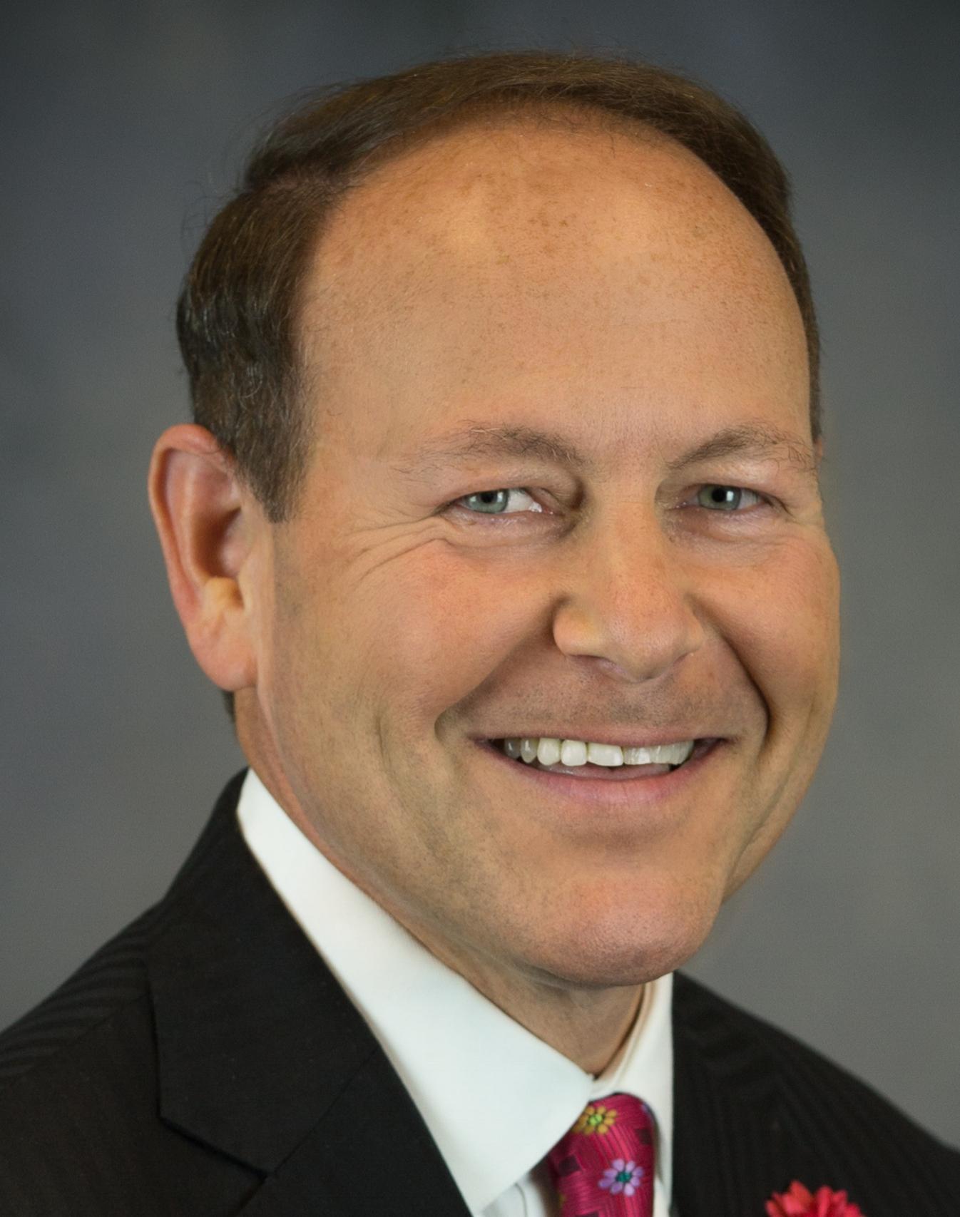 Jim Farber