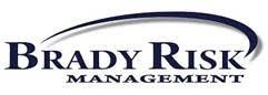 Brady_Risk_Management