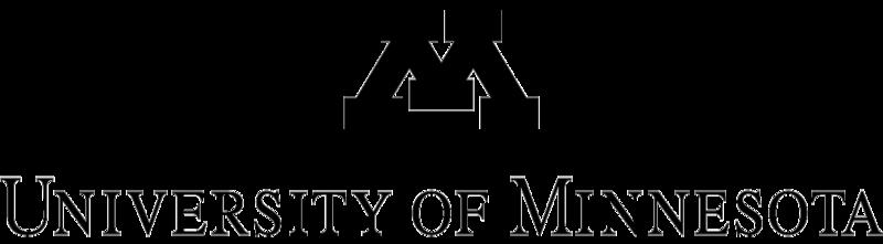 800px-University_of_Minnesota_wordmark.png