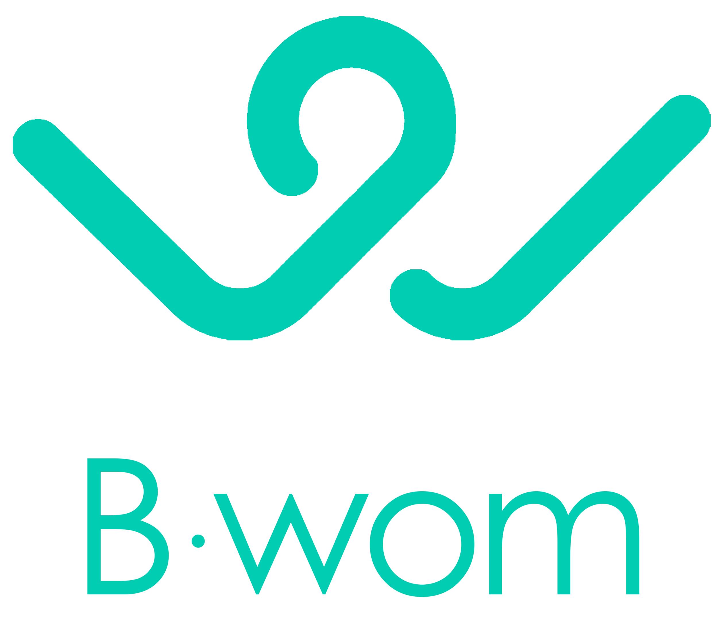 bwom large logo.png