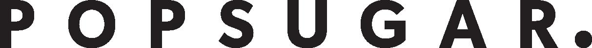 logo-popsugar.png