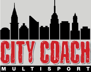 city coach.png