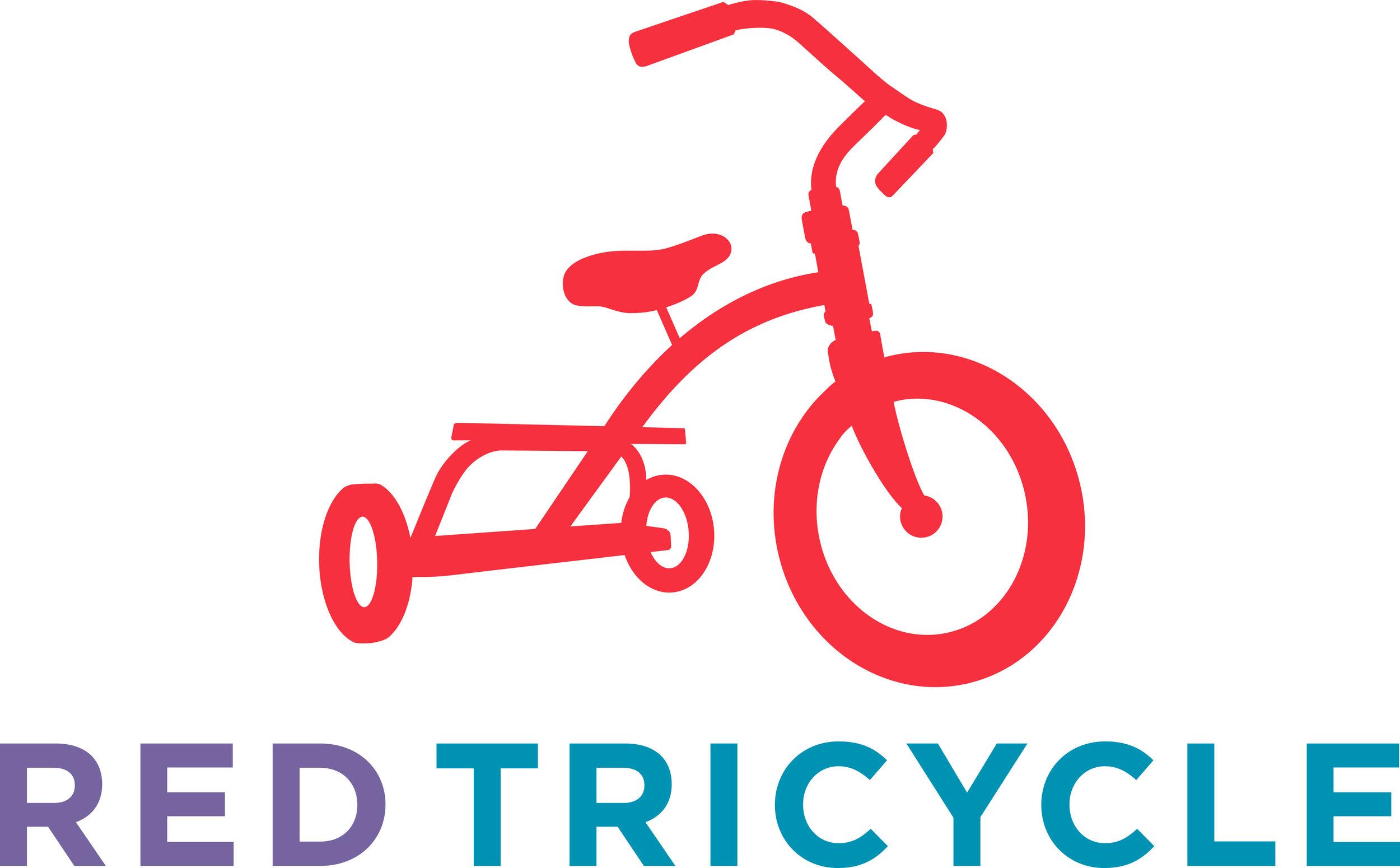 RT Logo Stacked -1 Red Tri.jpg
