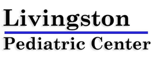 Dr. Desais Livingston Pediatric Center