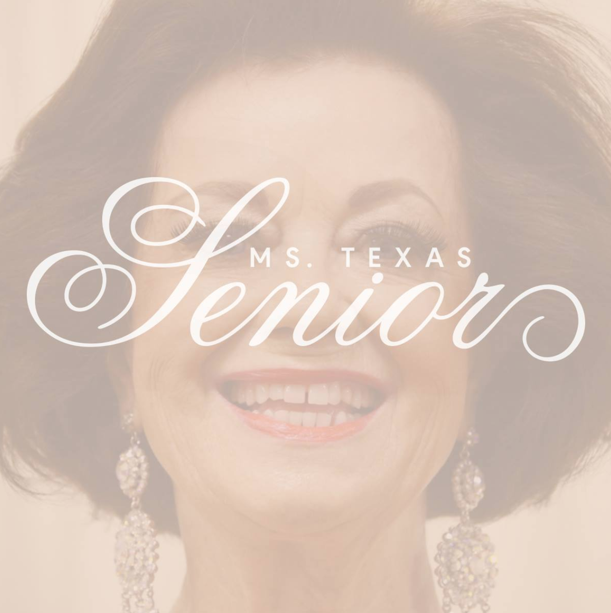 Ms. Texas Senior (2016)