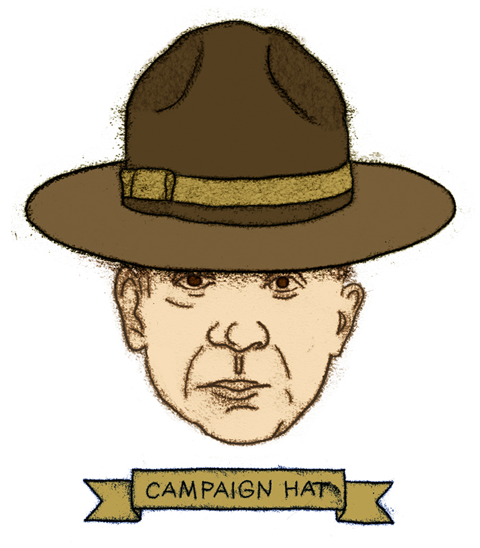 Campaign copy.jpg