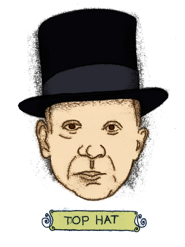 Top Hat copy.jpg