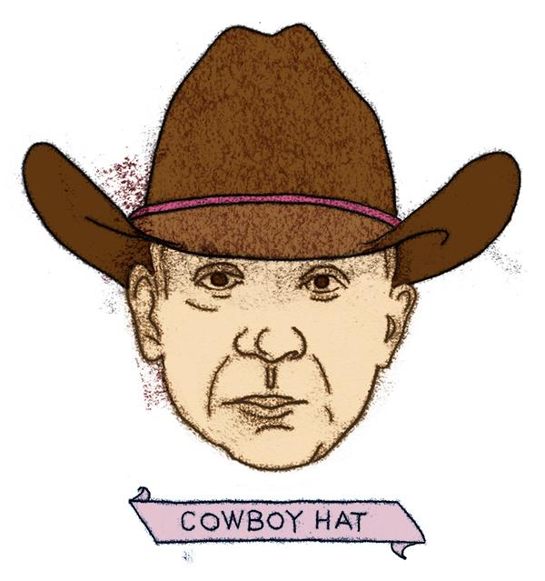 Cowboy Hat large.jpg