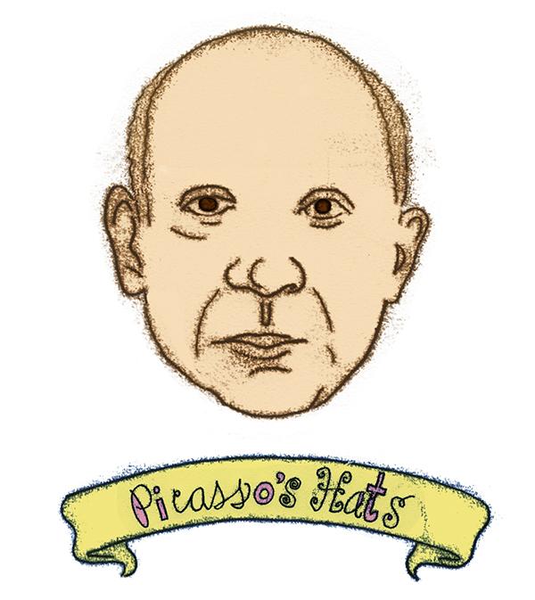 Picassos Hats flat copy.jpg