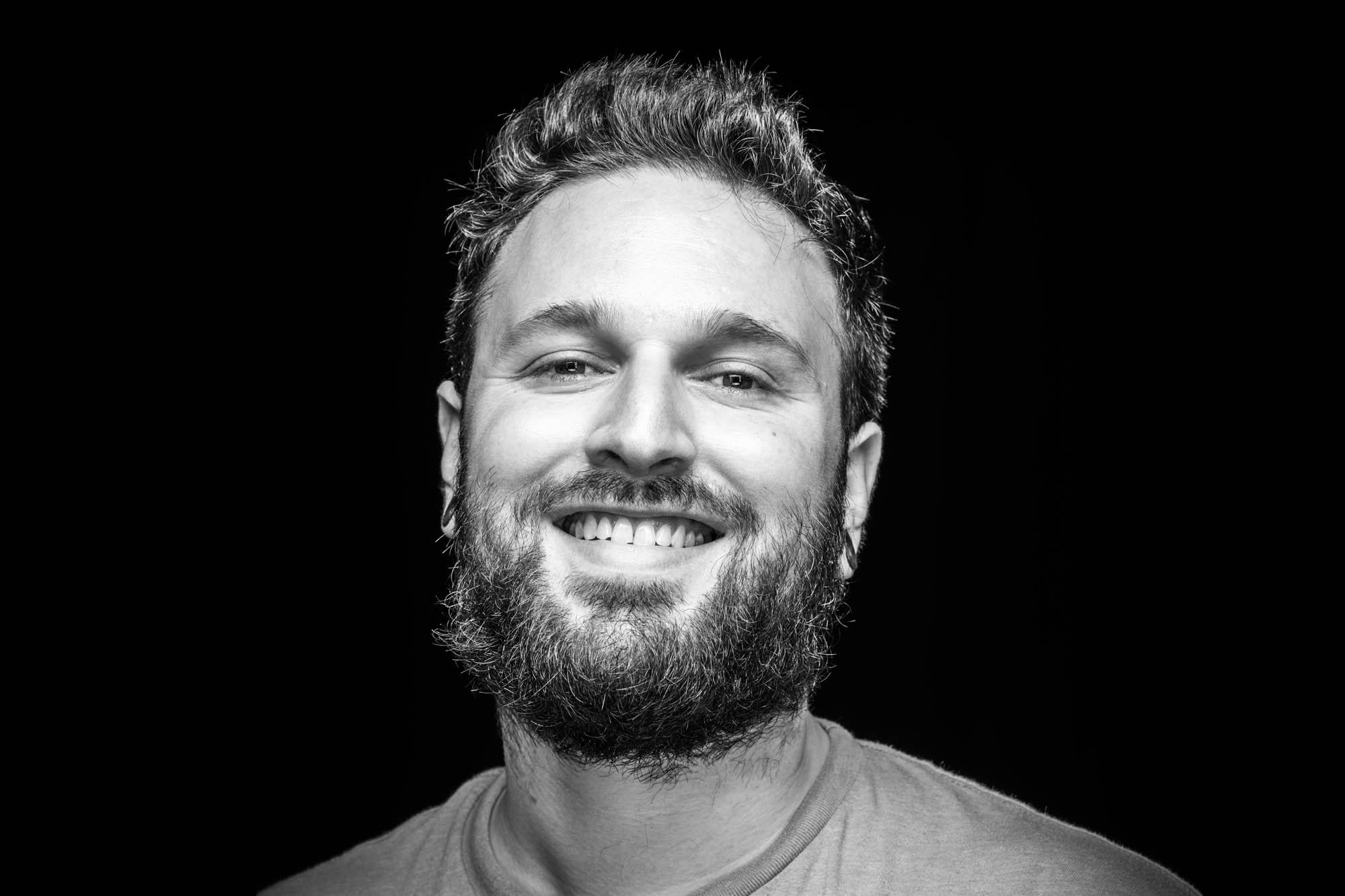 Matt   Photography, Video, Digital Media