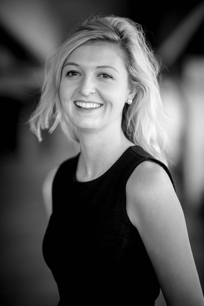Katie (Intern, 2015)