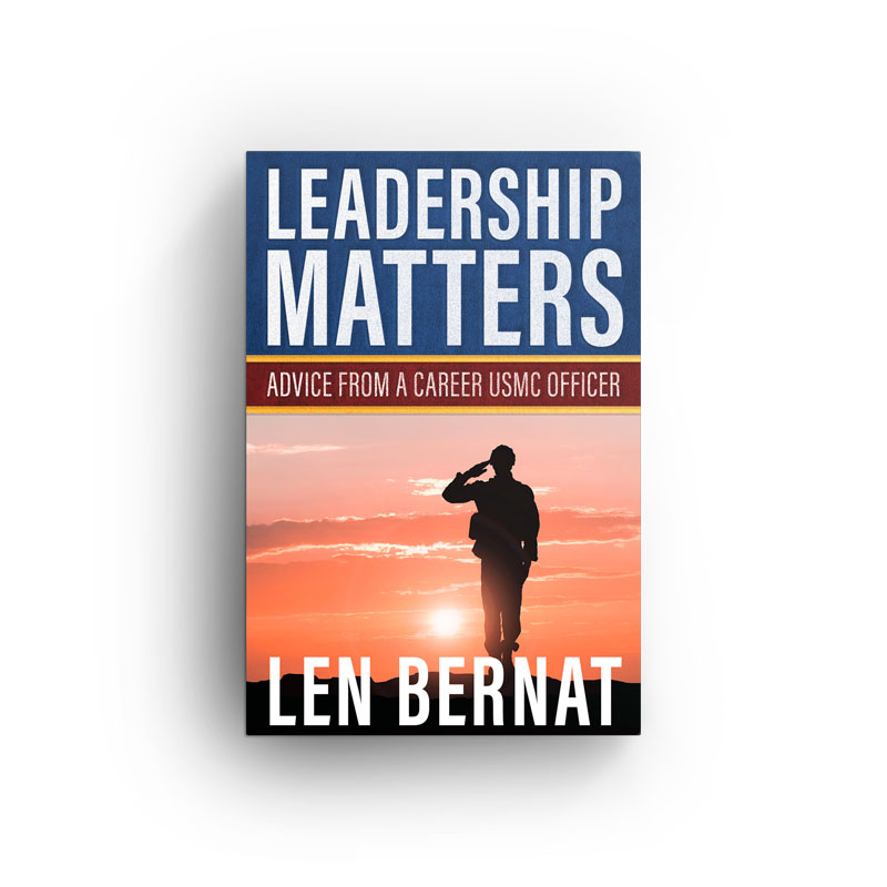 Leadership_Matters_3D_Aerial.jpg