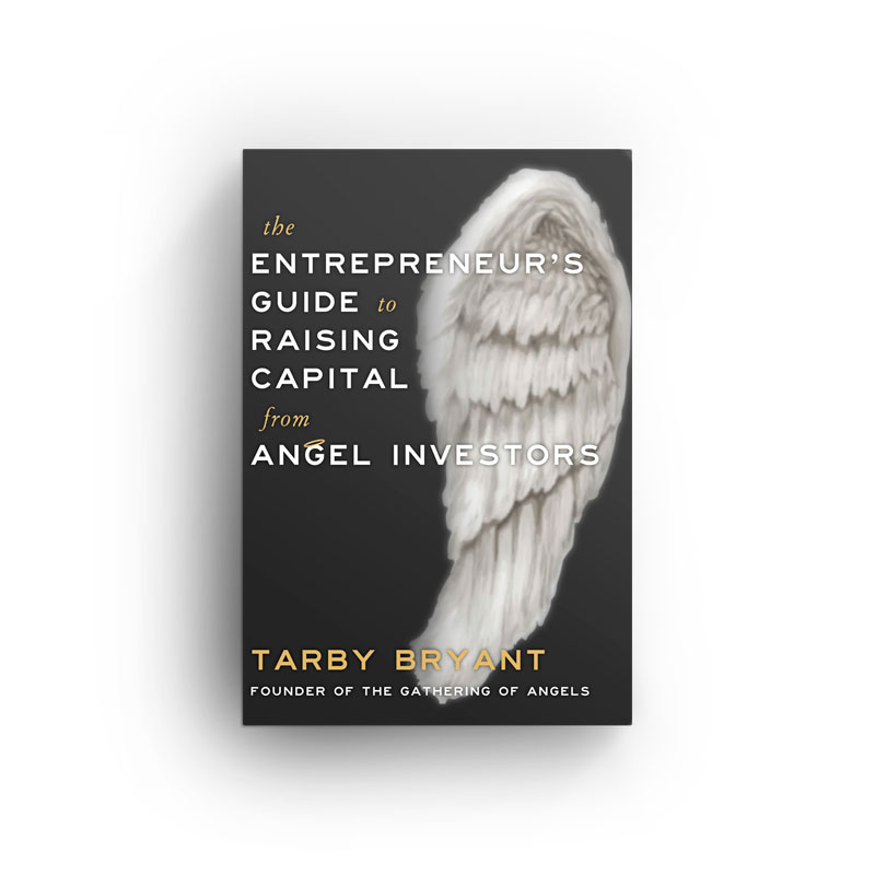 Angel_Investors_3D_Aerial.jpg