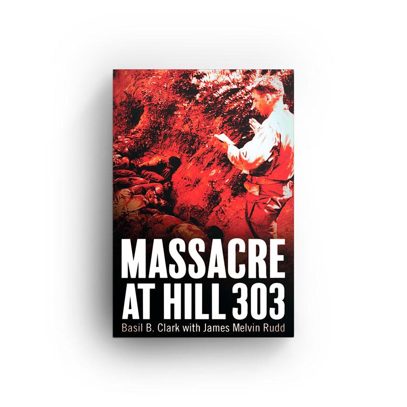 Hill_303_3D_Aerial.jpg
