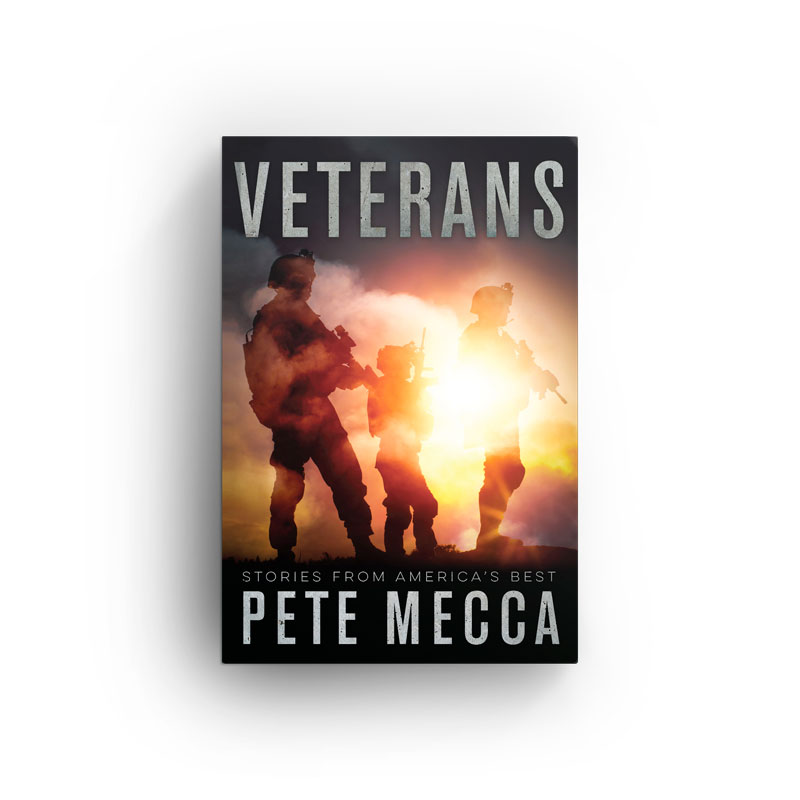 Veterans_Pete_Mecca_3D_Aerial.jpg