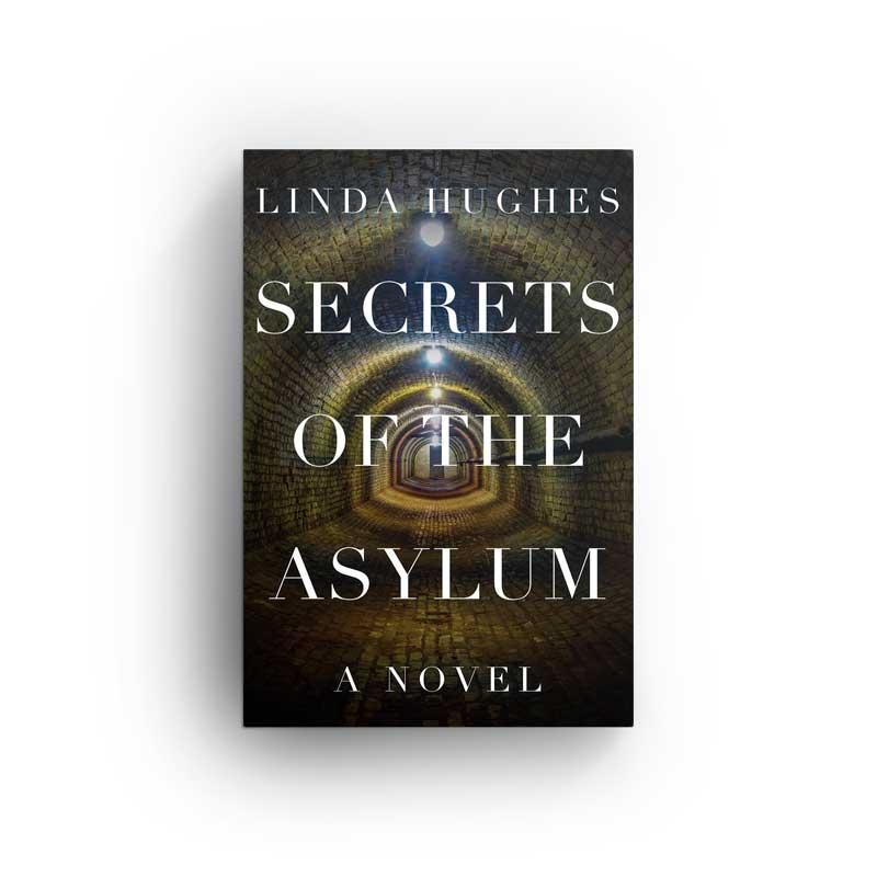 Secrets_Asylum_3D_Aerial_NEW.jpg