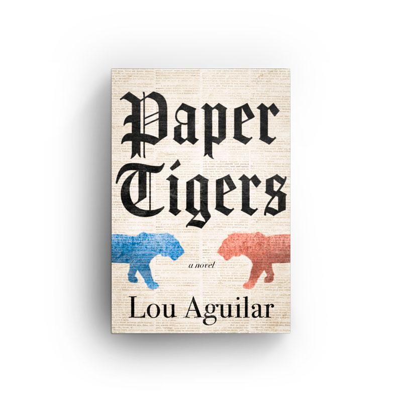 paper_tigers_3D_Aerial.jpg
