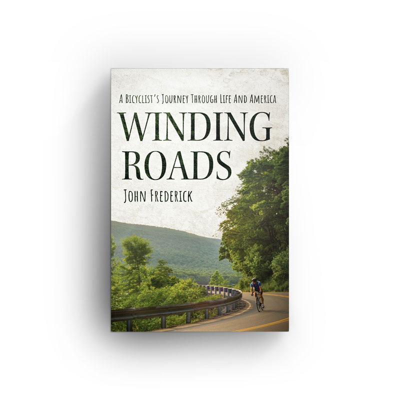 winding-roads_3D_Aerial.jpg