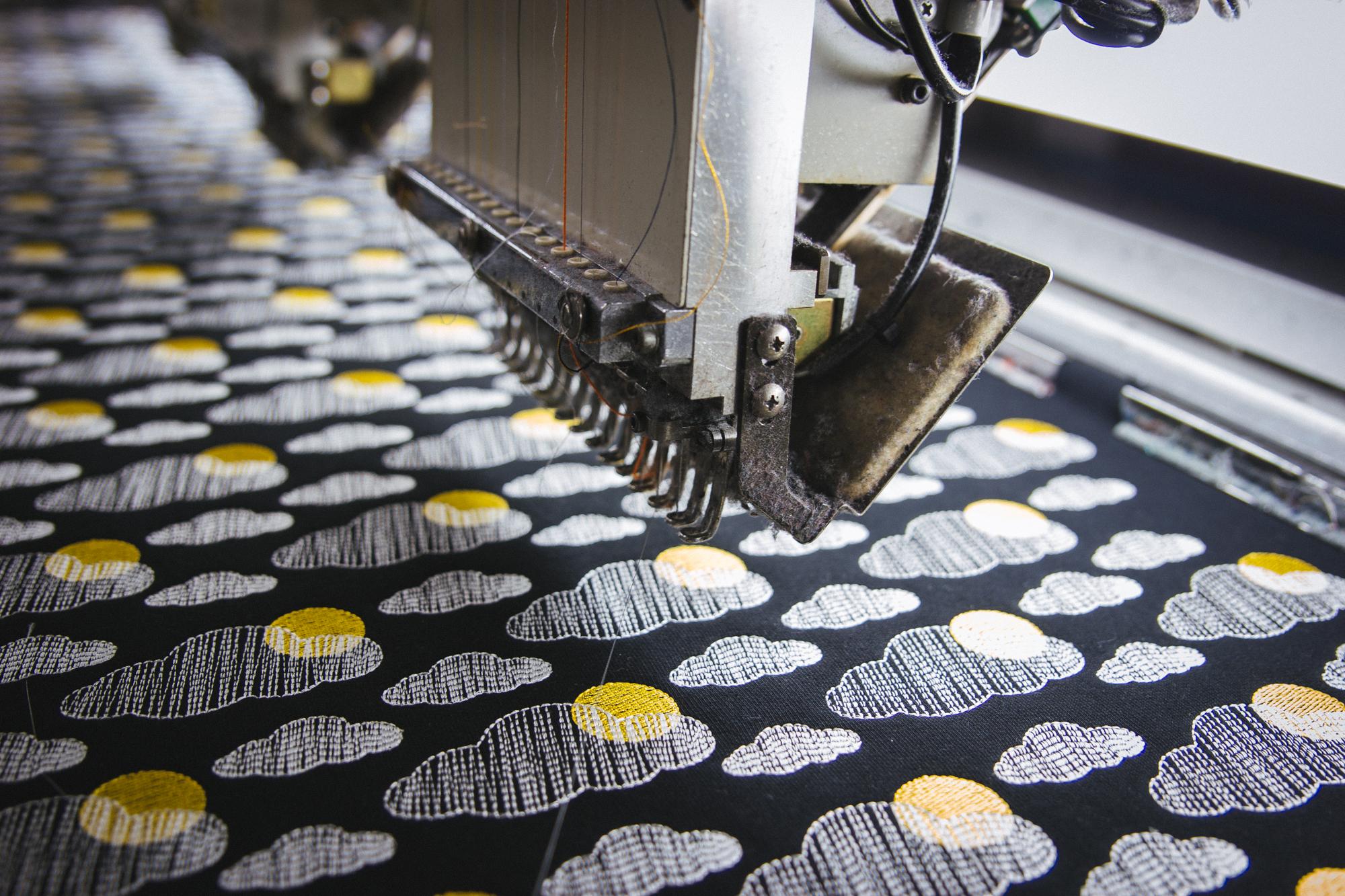 ashleymarchovelle-1.5millionstitchsweatshirt-production