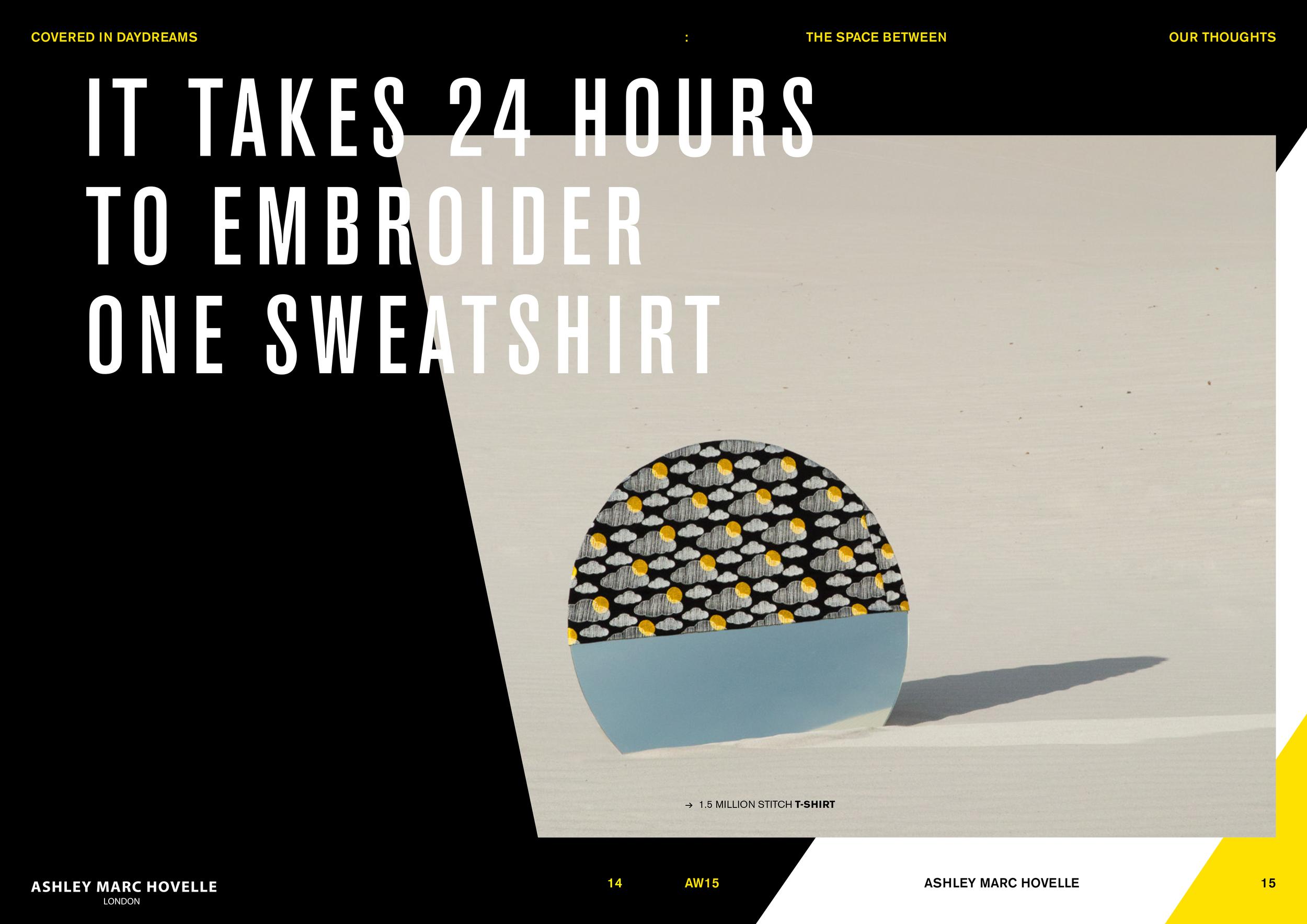 ashleymarchovelle-1.5millionstitchsweatshirt-24hourstoembroider